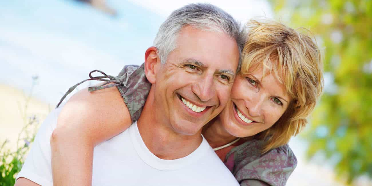Wills & Trusts happy-couple Estate planning Direct Wills Bexhill